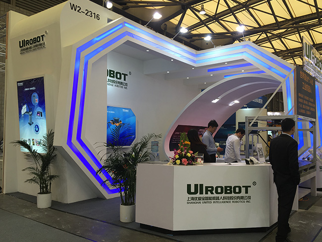Exhibition Stall Quotation : China wooden exhibition stall design from china manufacturer