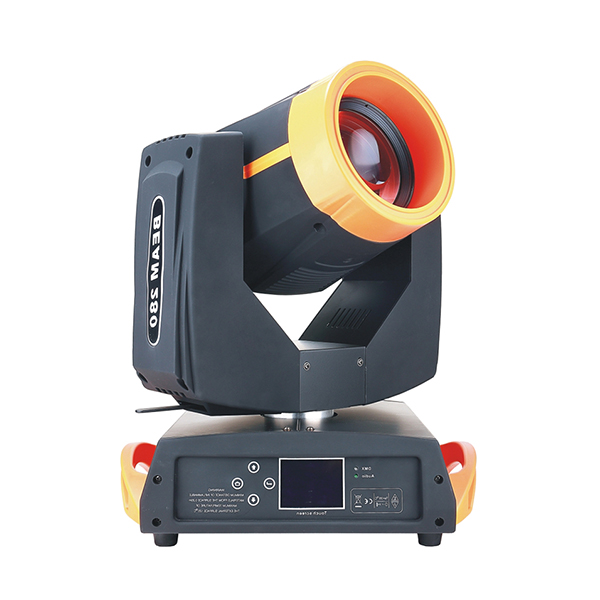 10R 280w Beam Moving Head Lightings for Concert