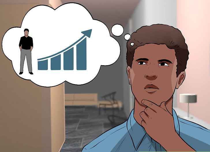 How To Be A Good Salesman