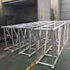 40m Span Heavy-duty Aluminum Truss for Auto Show